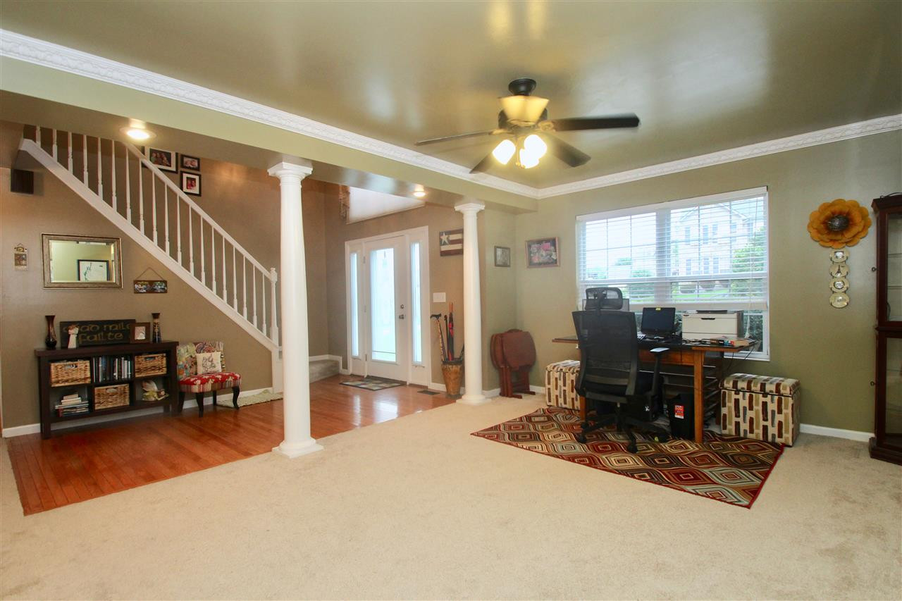 Photo 3 for 3017 Wolf Creek Way Burlington, KY 41005