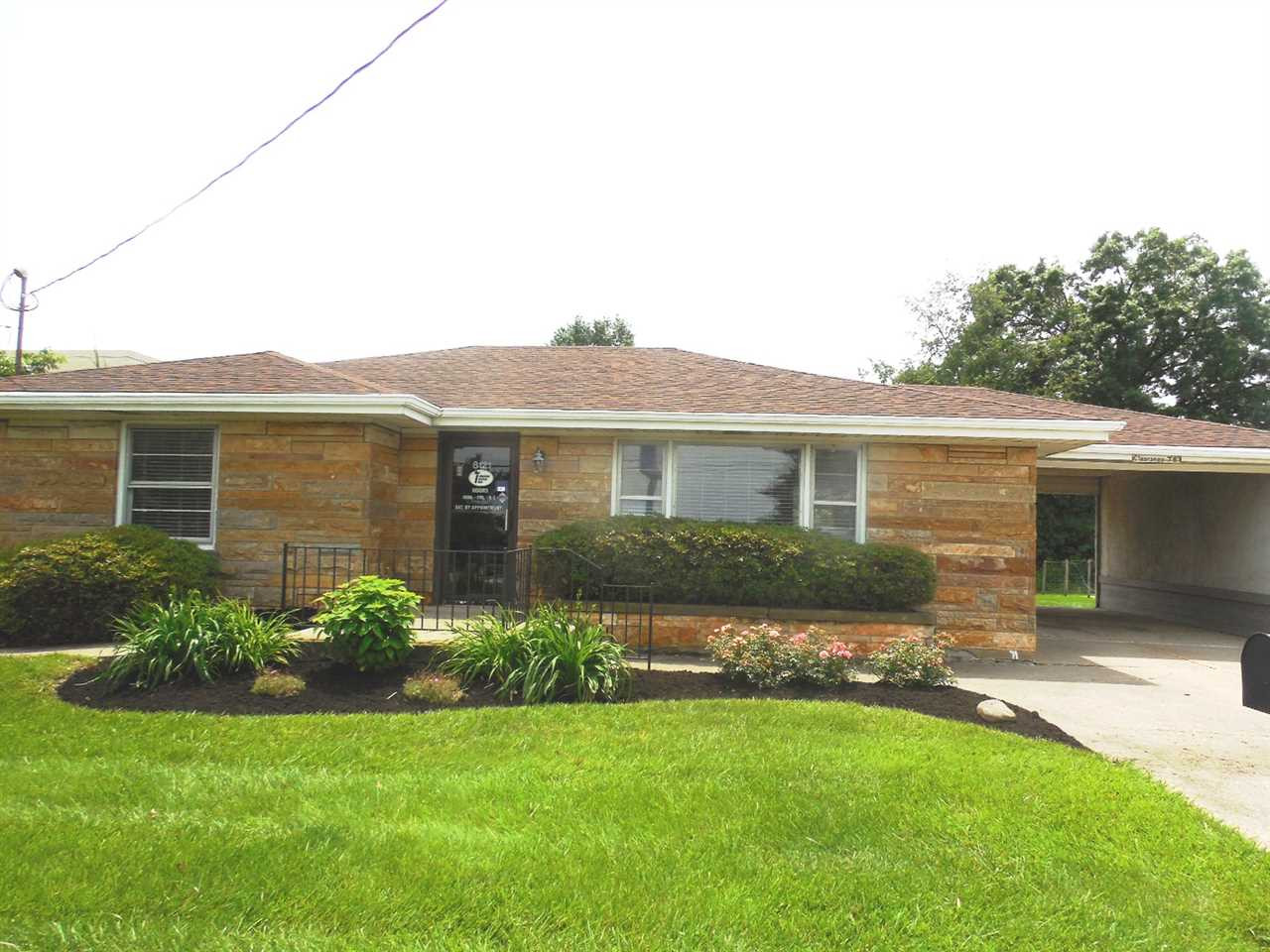 Photo 3 for 8121 US 42 Florence, KY 41042