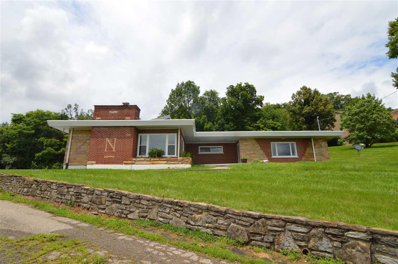 Photo 2 for 3284 Madison Pike Covington, KY 41017