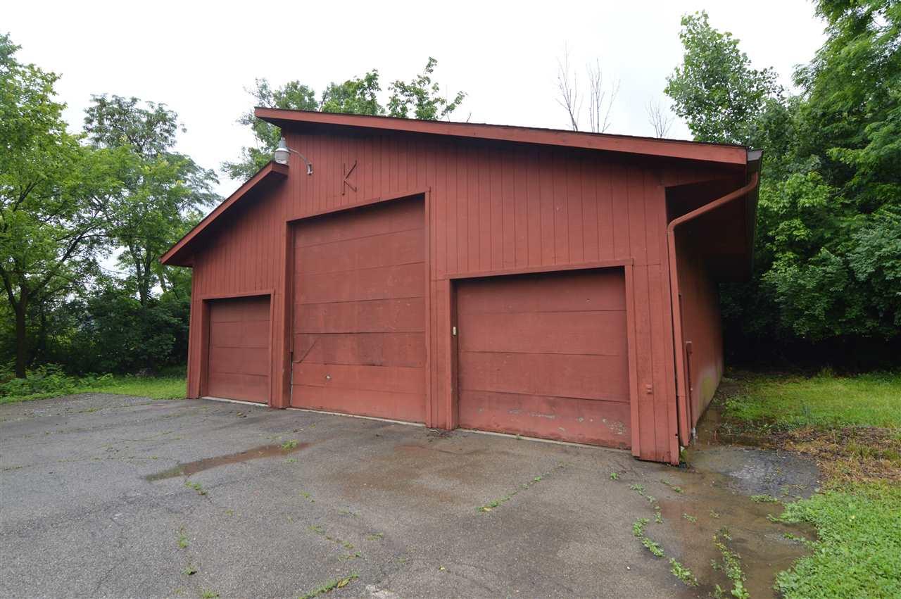 Photo 3 for 3284 Madison Pike Covington, KY 41017