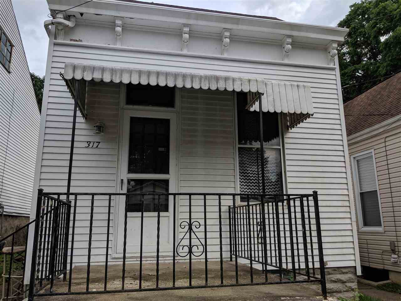 Photo 1 for 317 20th Covington, KY 41014