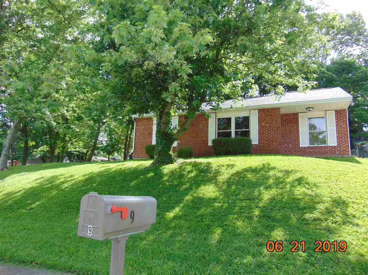 Photo 1 for 9 Hance Walton, KY 41094
