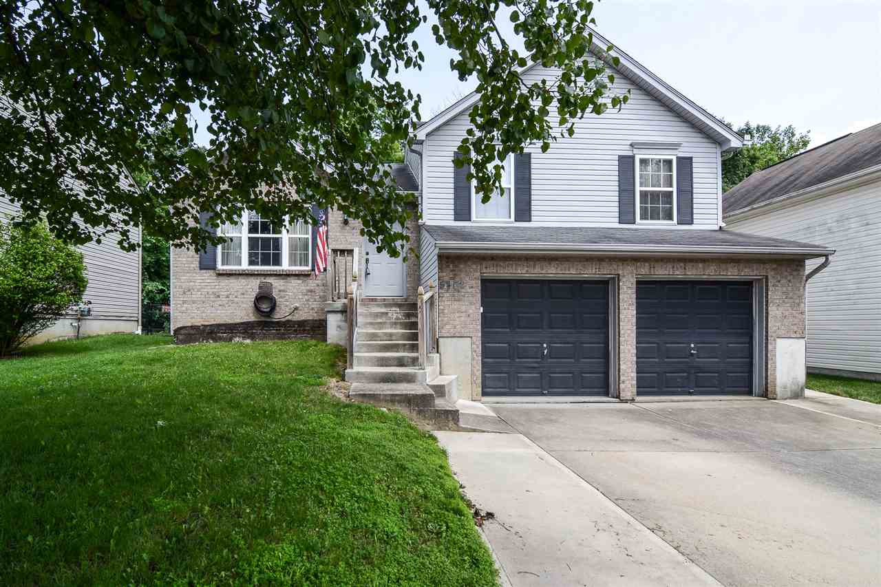 5462 Andover Ct