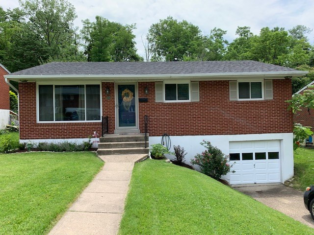 143 Valley View Dr