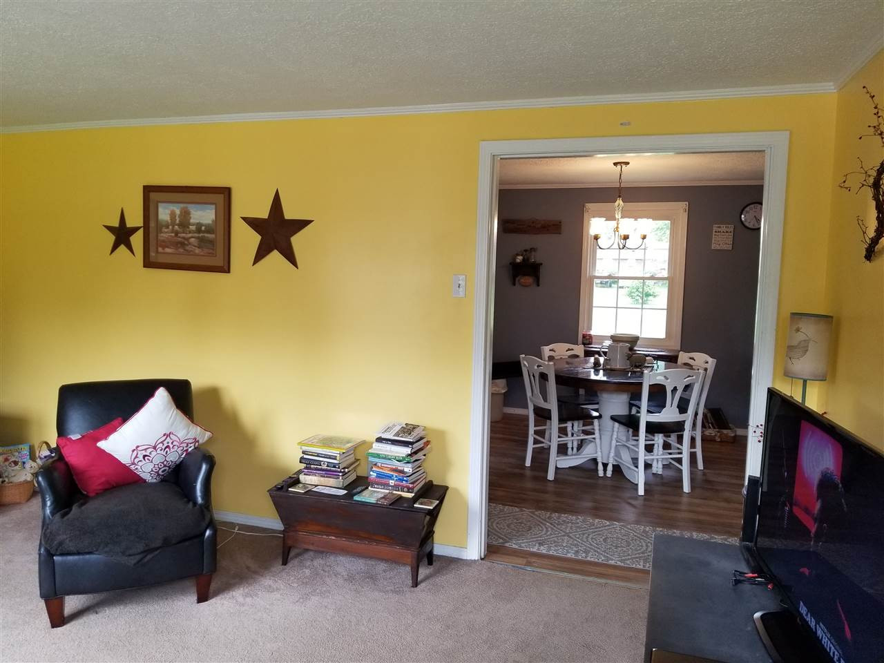 Photo 3 for 331 Port William Ln Carrollton, KY 41008