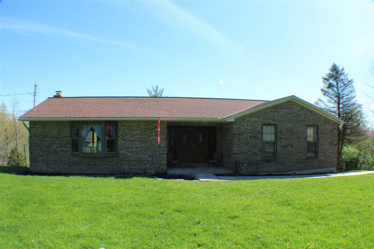 Photo 2 for 5911 Messmer Hill Cold Spring, KY 41076