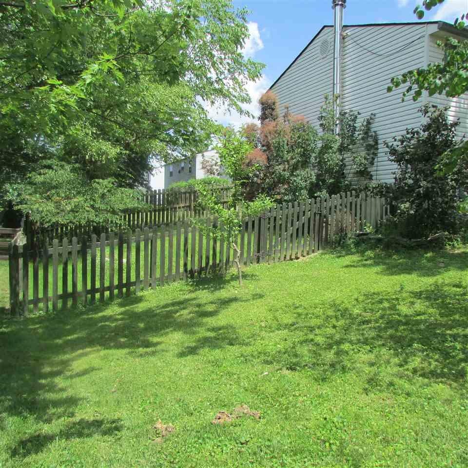 Photo 3 for 3447 Bottomwood Erlanger, KY 41018