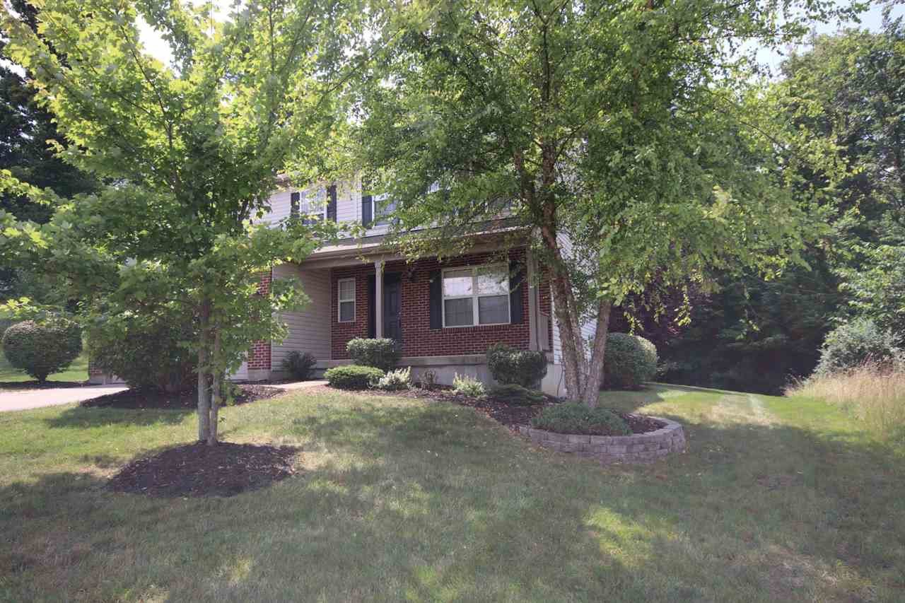 Photo 3 for 1895 Farmhouse Way Florence, KY 41042