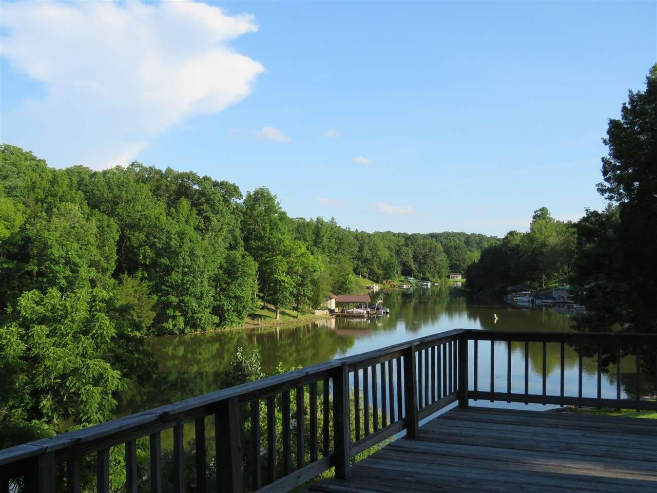 Photo 2 for @ 445 Elk Lake Resort Rd Owenton, KY 40359