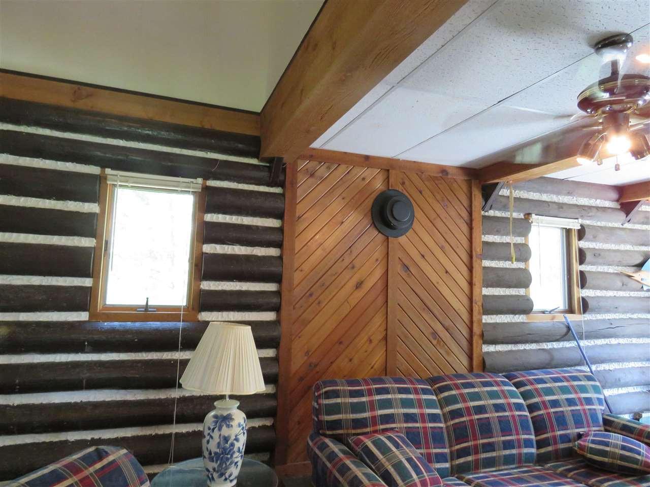 Photo 3 for @ 445 Elk Lake Resort Rd Owenton, KY 40359