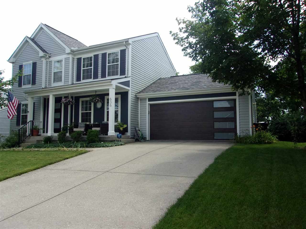 Photo 1 for 636 Grandview Ave Newport, KY 41071