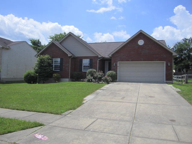 Photo 1 for 6763 Crisler Ct Burlington, KY 41005