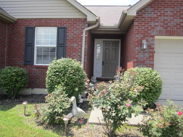 Photo 3 for 6763 Crisler Ct Burlington, KY 41005