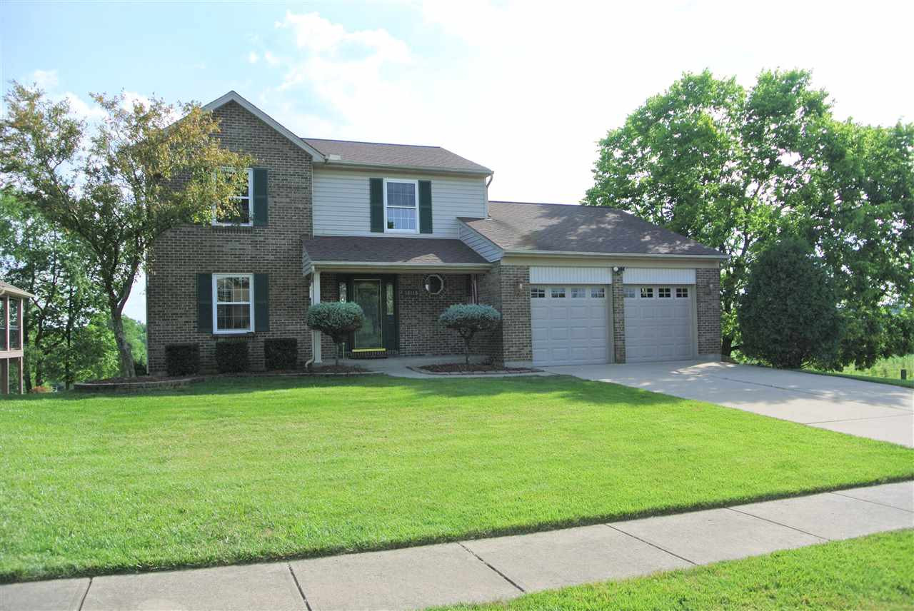 Photo 1 for 10118 Falcon Ridge Dr Independence, KY 41051