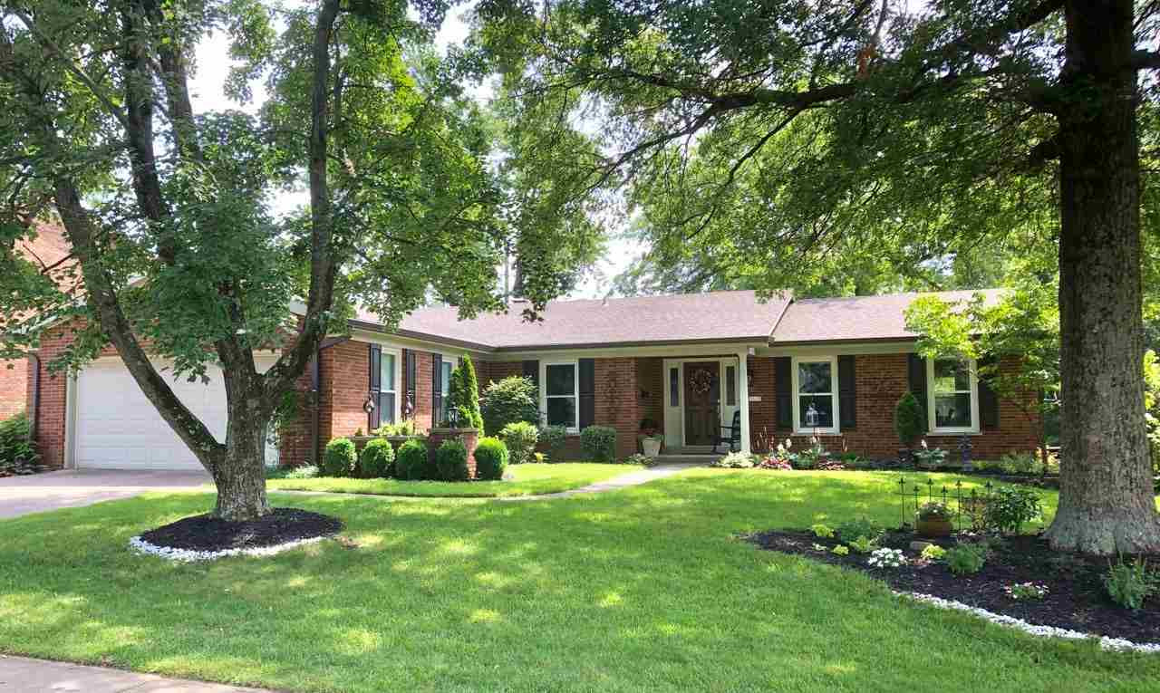 Photo 1 for 1833 Mount Vernon Dr Fort Wright, KY 41011