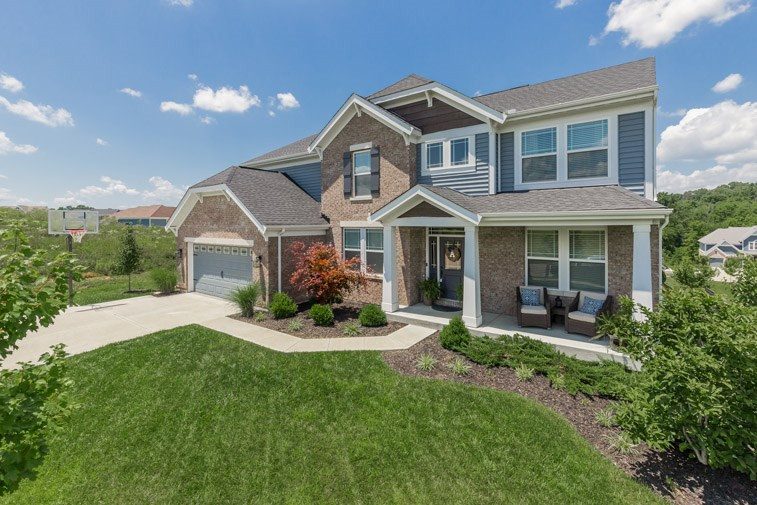 7056 Oconnell Pl