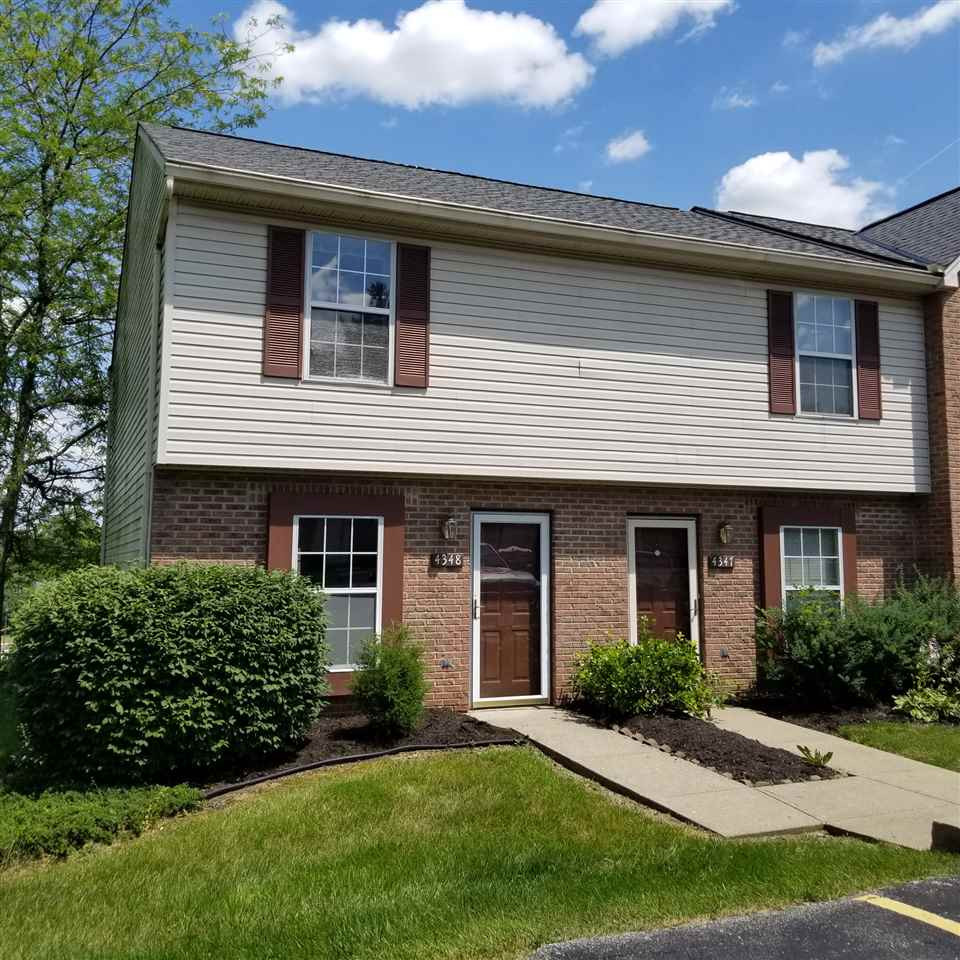 Photo 1 for 4348 Beechgrove #4348 Independence, KY 41051