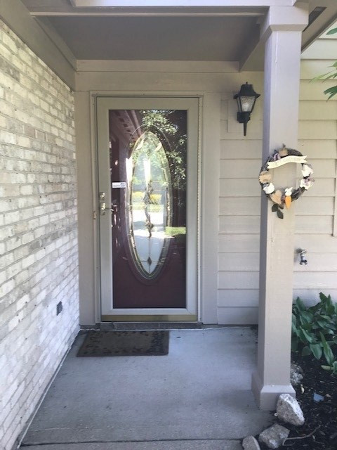 Photo 1 for 2428 Hickory Glen Burlington, KY 41005