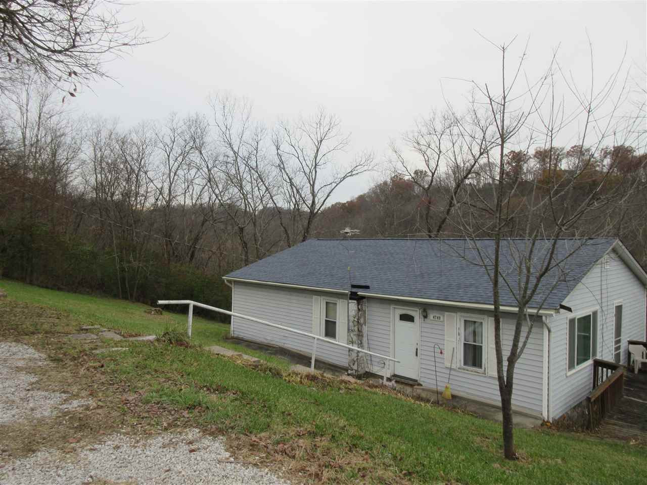 Photo 1 for 4749 Madison Independence, KY 41051