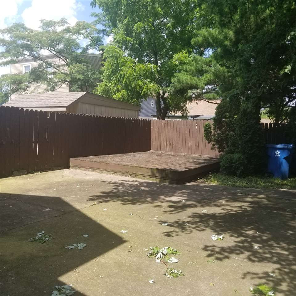 Photo 2 for 135 Van Voast Ave Bellevue, KY 41073