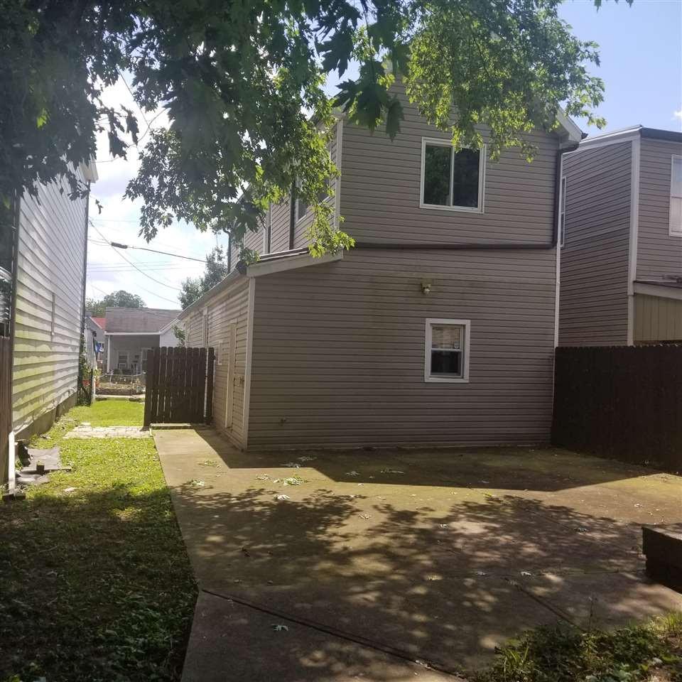 Photo 3 for 135 Van Voast Ave Bellevue, KY 41073