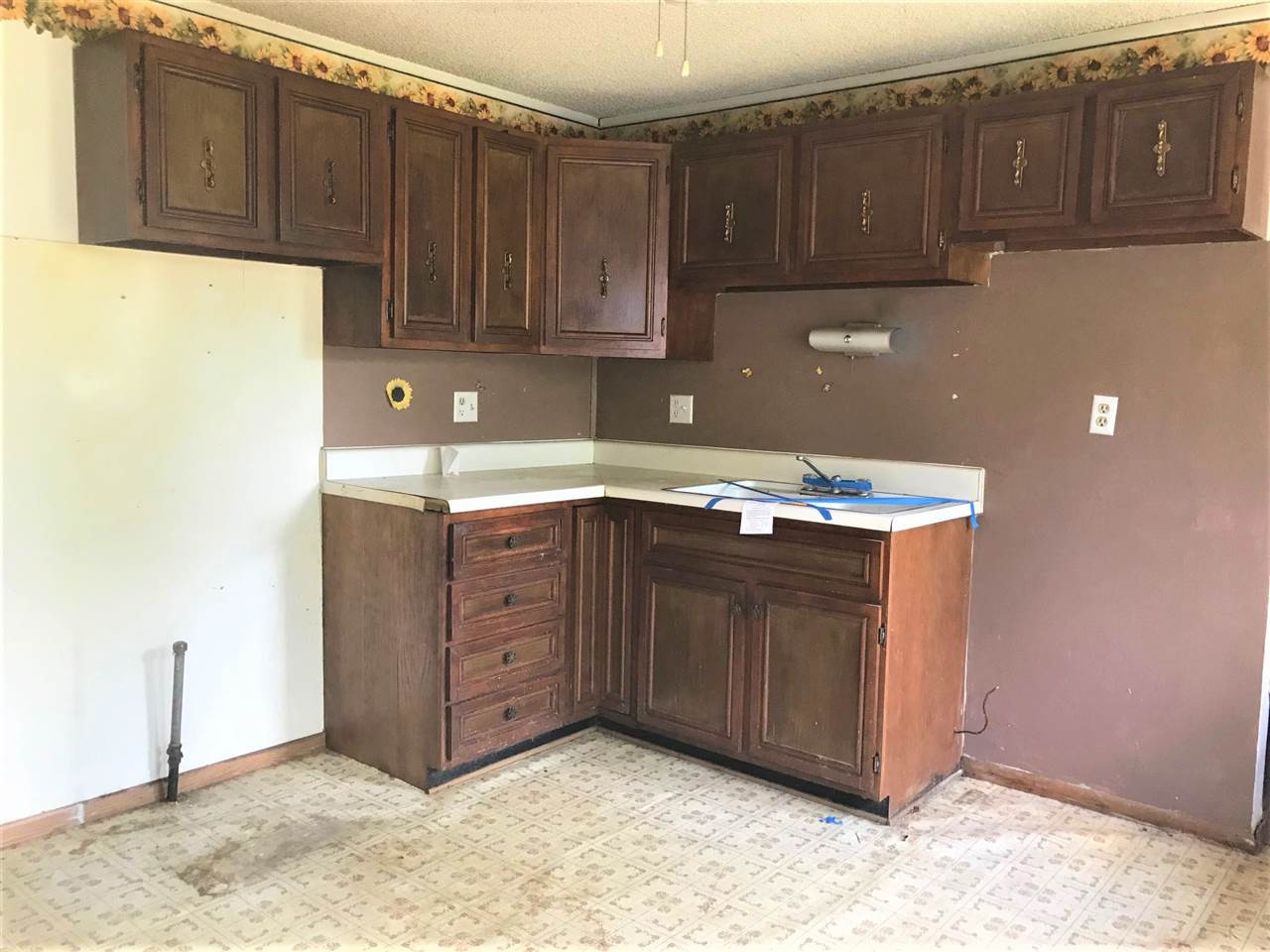 Photo 3 for 3353 Sycamore Tree Ln. Erlanger, KY 41018