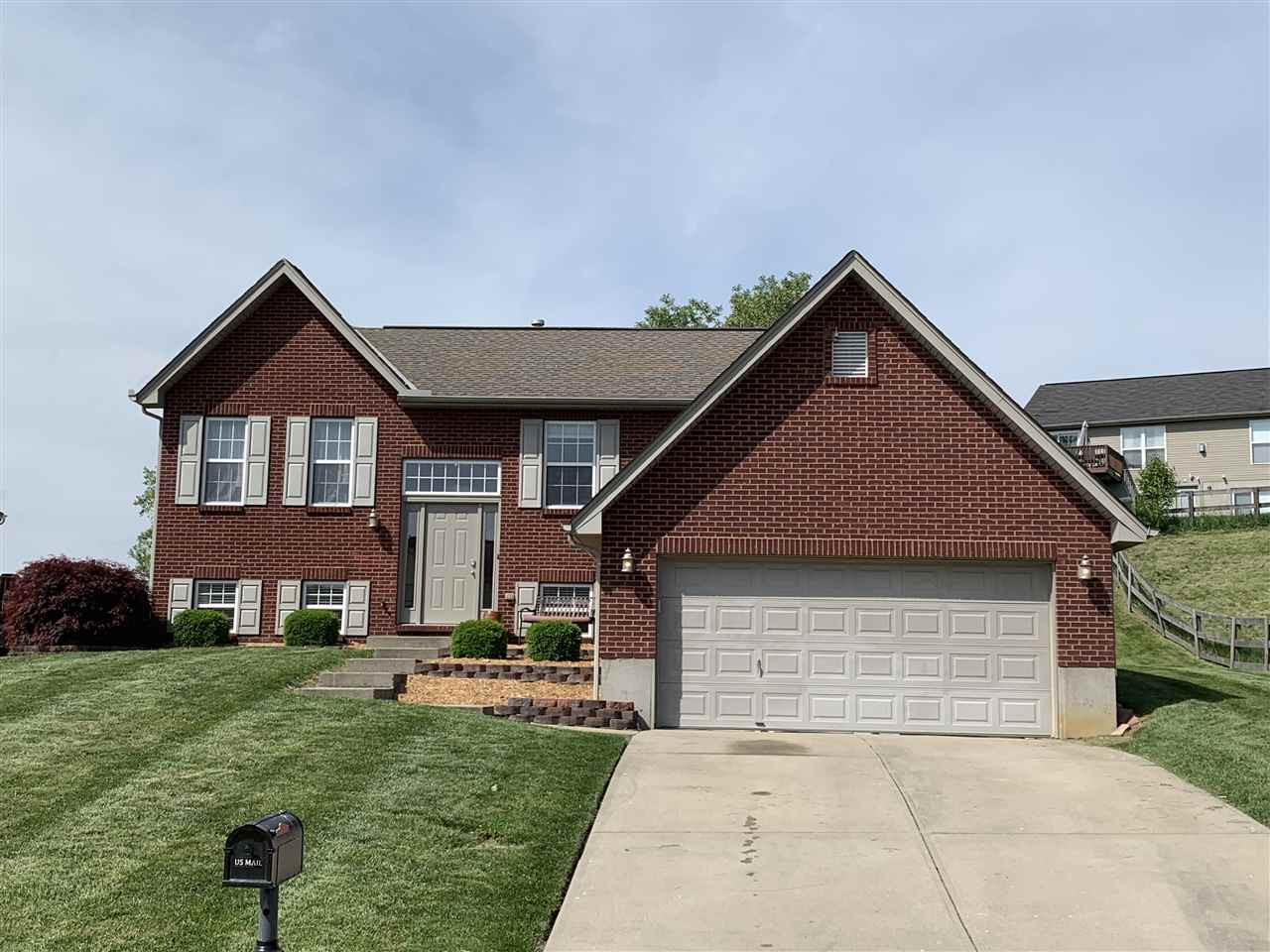 Photo 1 for 3241 Mitchell Ct Burlington, KY 41005