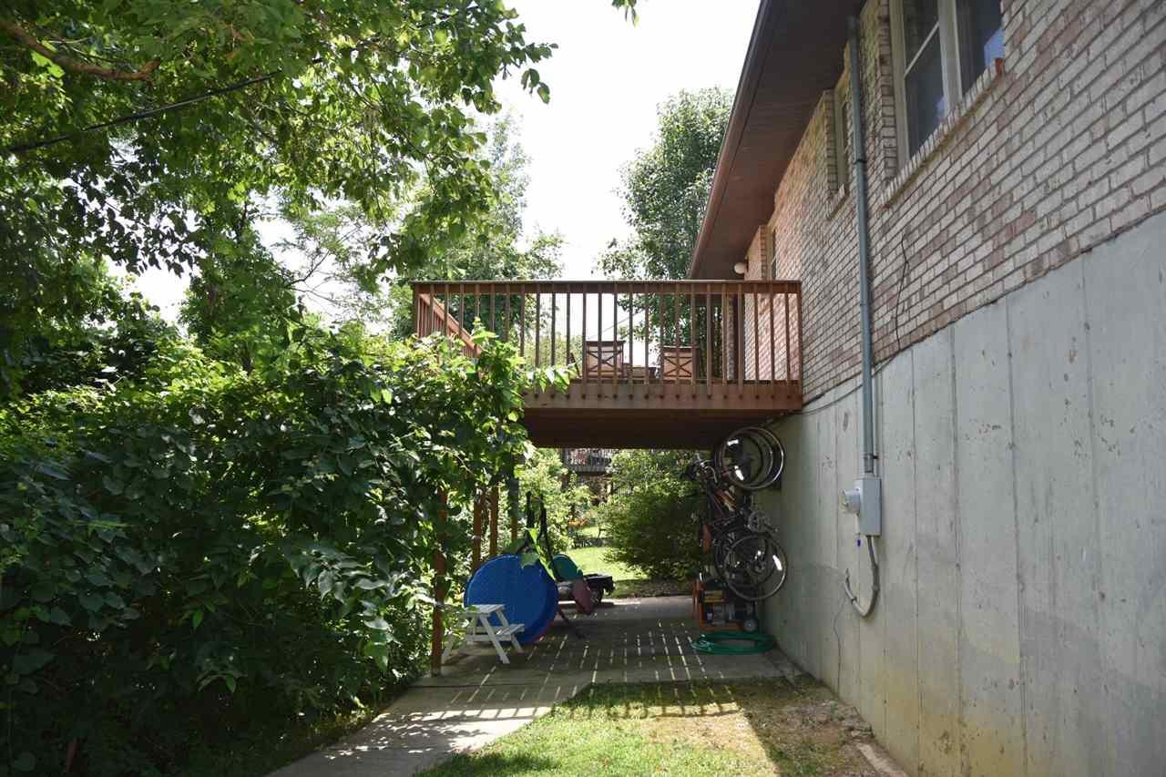 Photo 2 for 3499 Meadowlark Edgewood, KY 41017