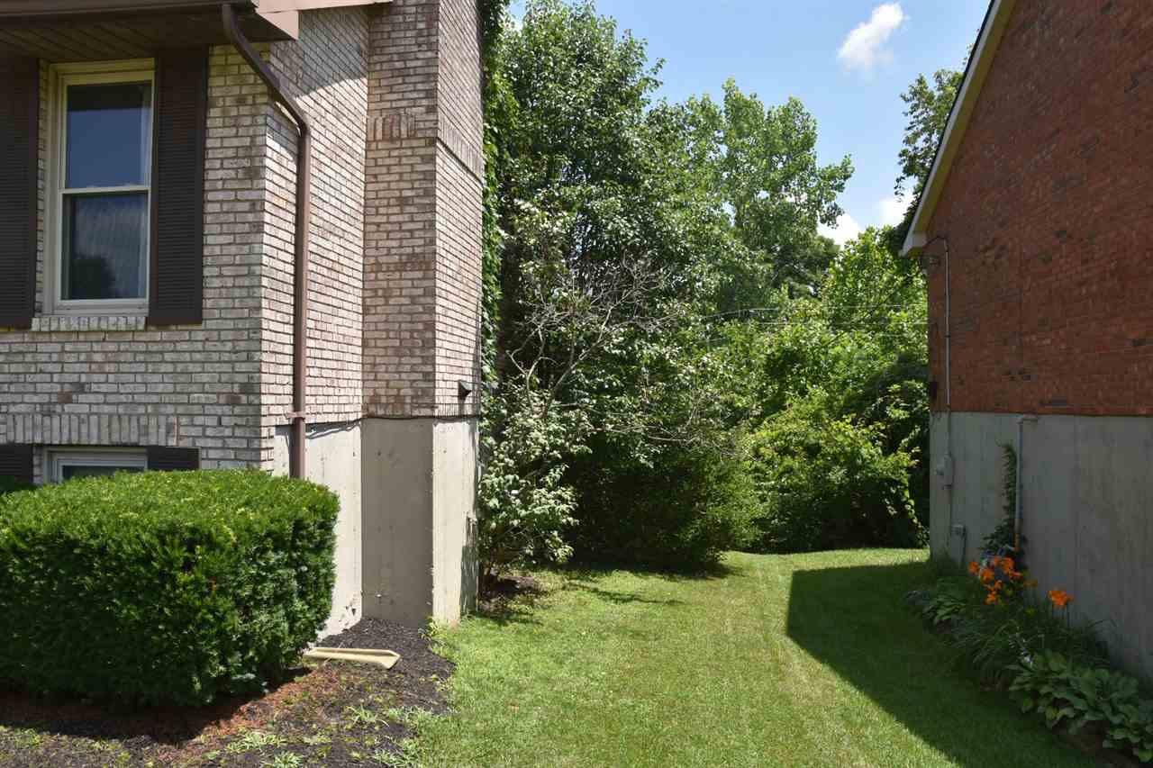 Photo 3 for 3499 Meadowlark Edgewood, KY 41017