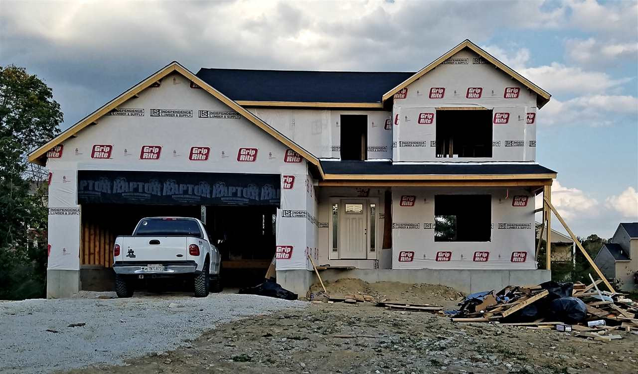 Photo 1 for 12400 Sheppard Way Walton, KY 41094