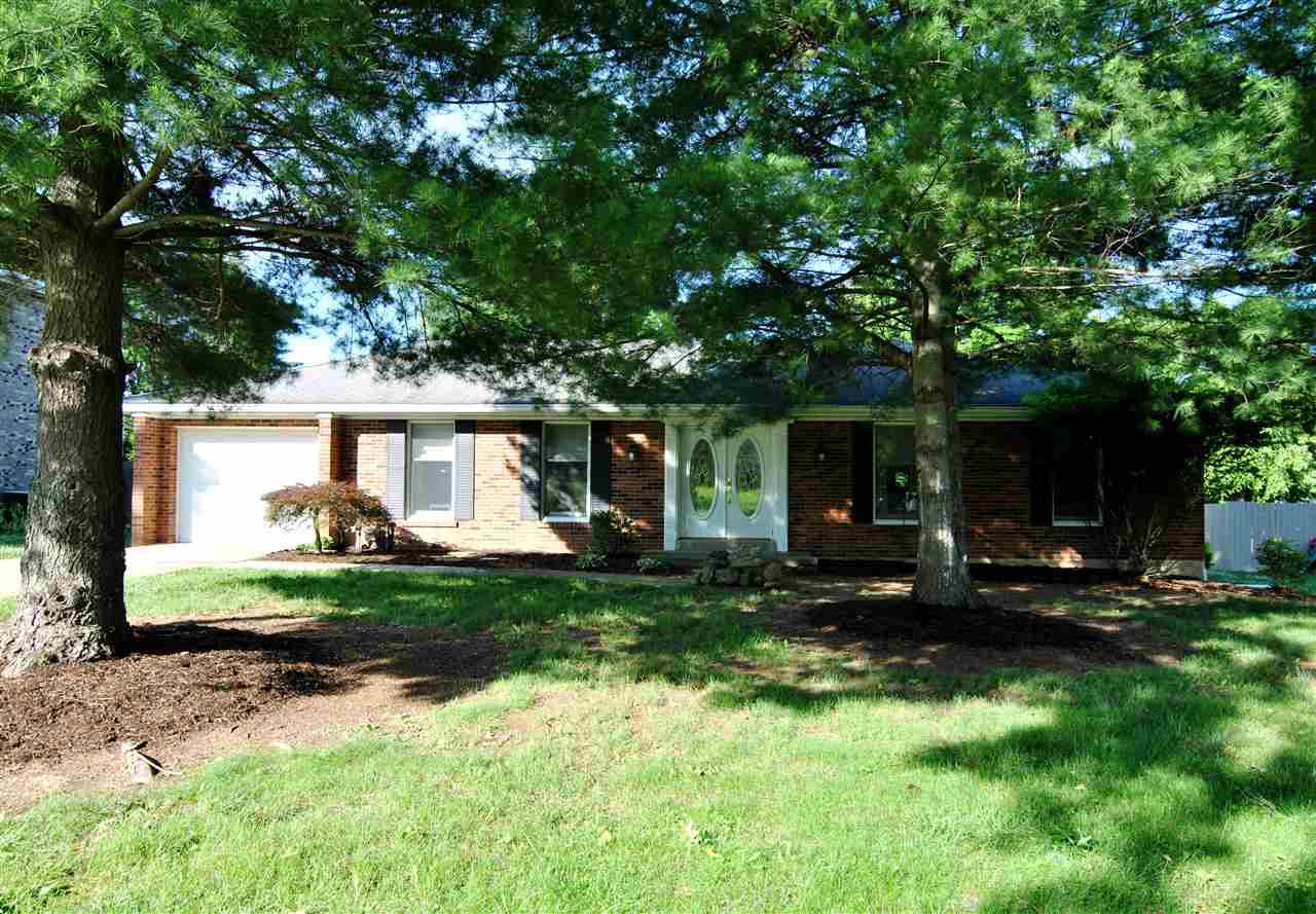 Photo 1 for 844 Collins Rd Villa Hills, KY 41017