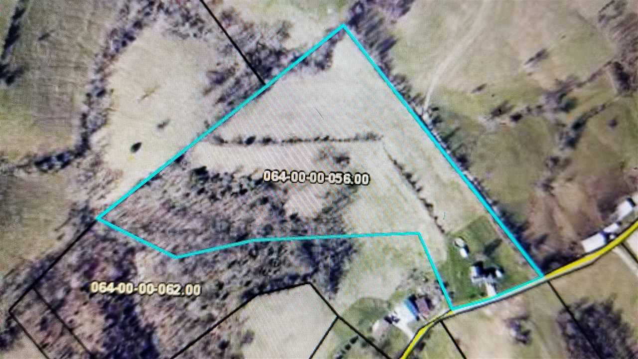 Photo 2 for 780 Rogers Rd Crittenden, KY 41030
