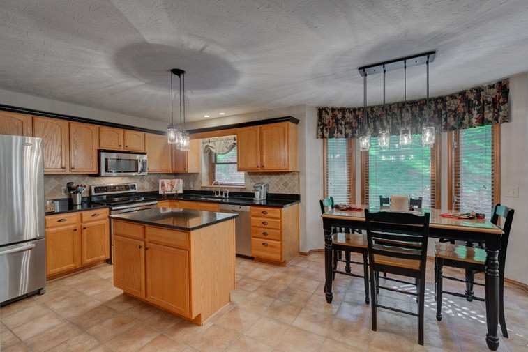 Photo 2 for 4300 Ashby Fork Rd Petersburg, KY 41080