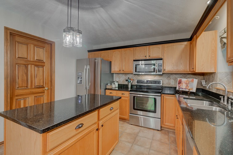Photo 3 for 4300 Ashby Fork Rd Petersburg, KY 41080