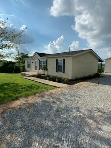 Photo 1 for 1280 Ashbrook Williamstown, KY 41097