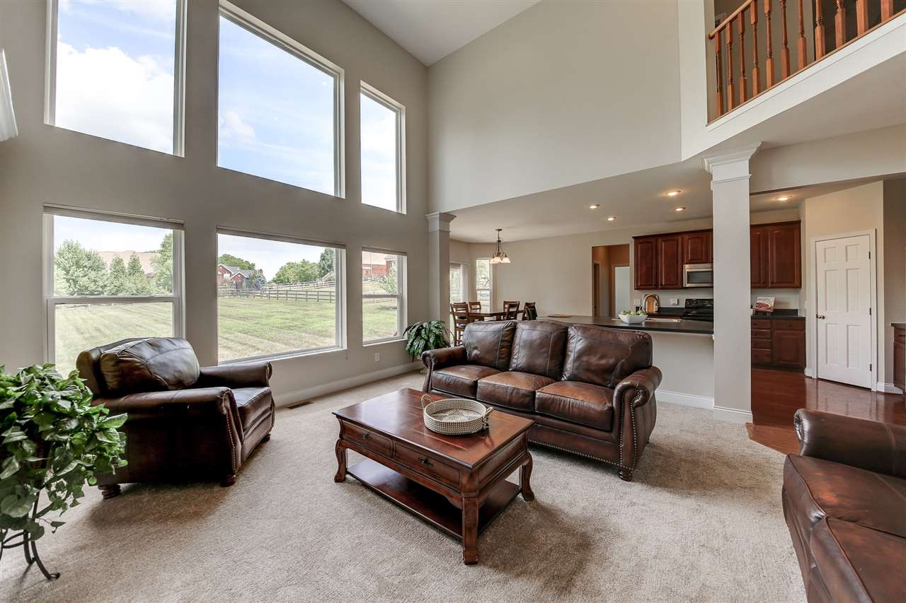 Photo 2 for 2404 Lost Willow Ct Hebron, KY 41048
