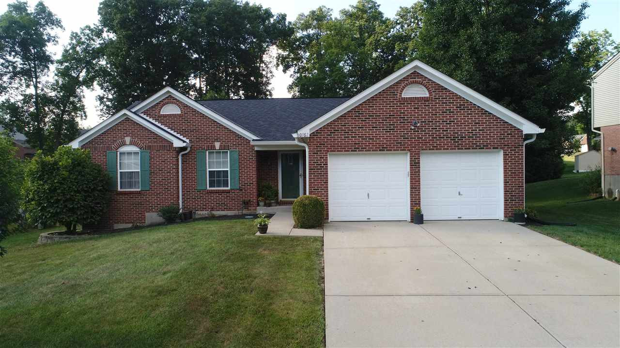 Photo 1 for 10762 Cypresswood Dr Independence, KY 41051