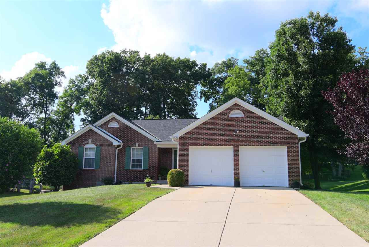 Photo 3 for 10762 Cypresswood Dr Independence, KY 41051