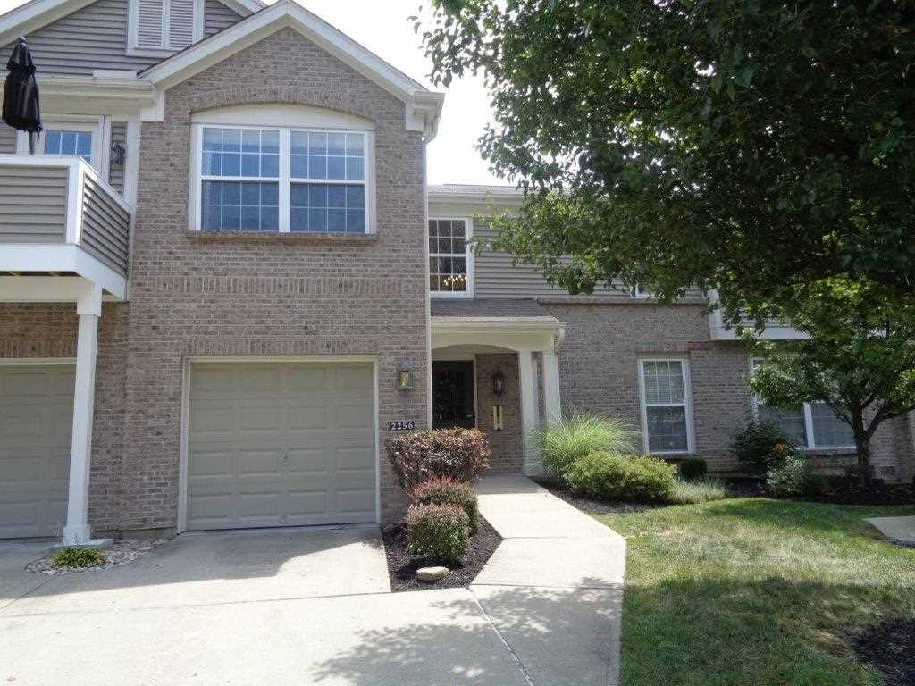 Photo 1 for 2256 Devlin Pl #102 Crescent Springs, KY 41017