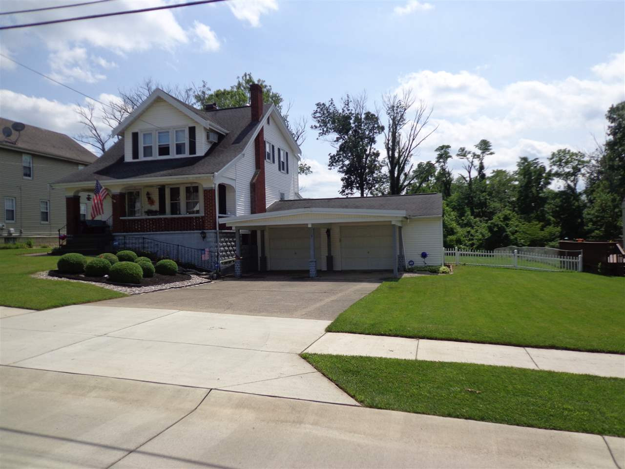 Photo 3 for 129 Lyndale Rd Edgewood, KY 41017