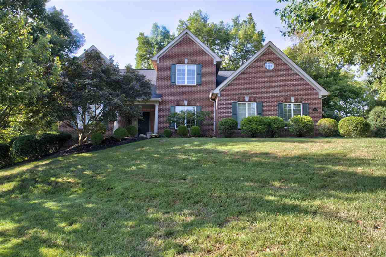 Photo 2 for 2127 Hollow Tree Ct Hebron, KY 41048
