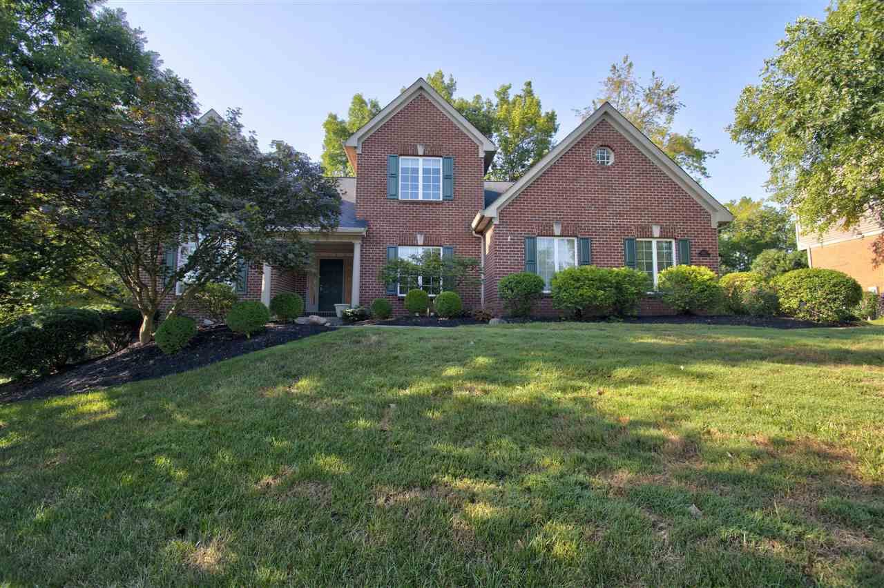 Photo 3 for 2127 Hollow Tree Ct Hebron, KY 41048