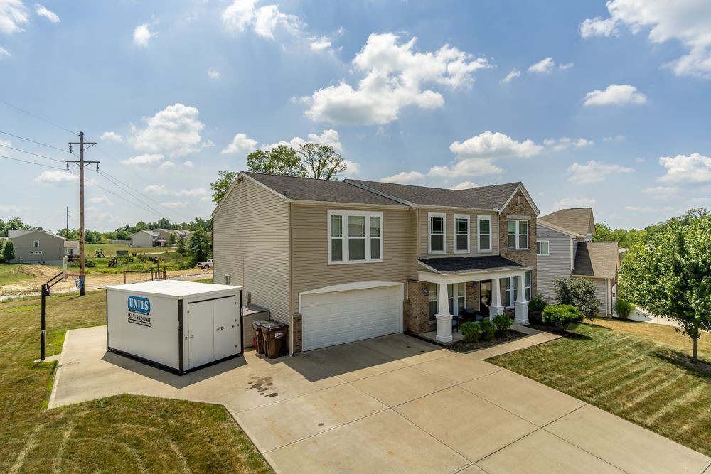 Photo 2 for 1014 Cherryknoll Ct Independence, KY 41051