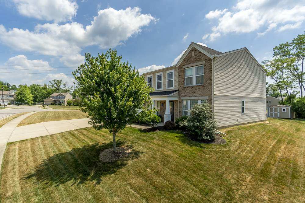 Photo 3 for 1014 Cherryknoll Ct Independence, KY 41051