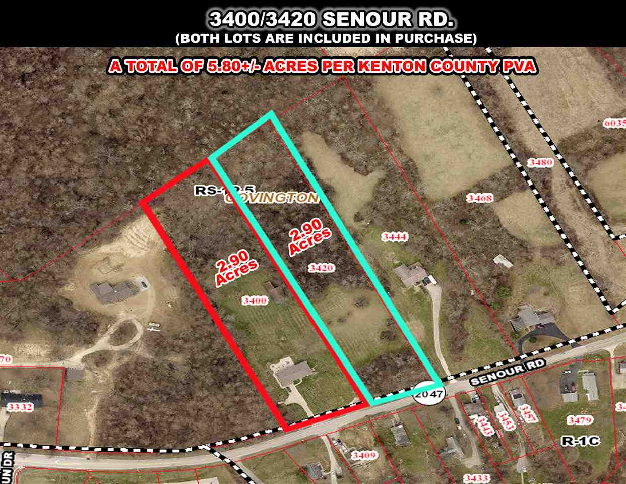 Photo 3 for Senour Rd Independence, KY 41051