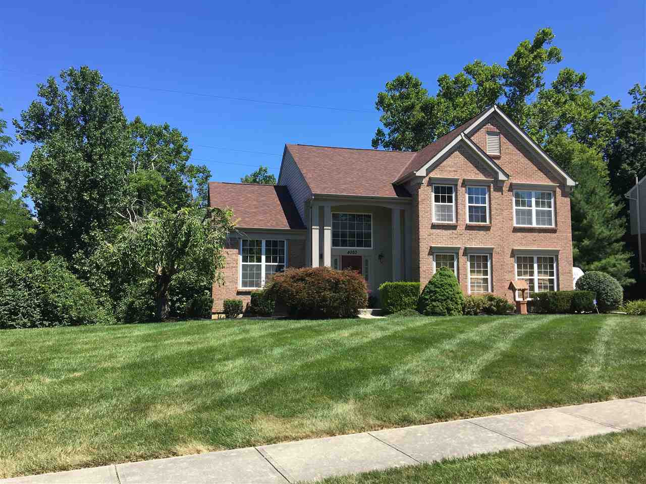 Photo 1 for 4080 Sherbourne Dr Independence, KY 41051