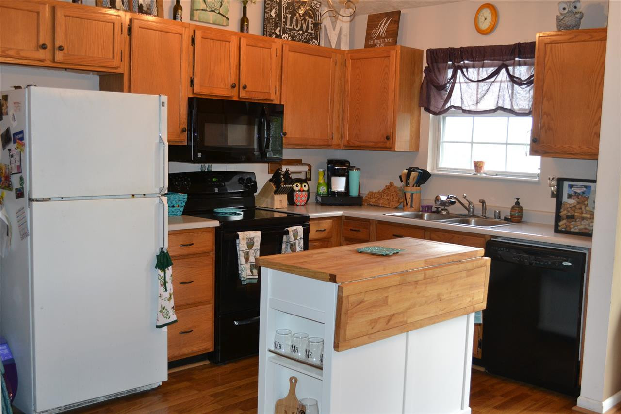 Photo 3 for 509 Ripple Creek Elsmere, KY 41018