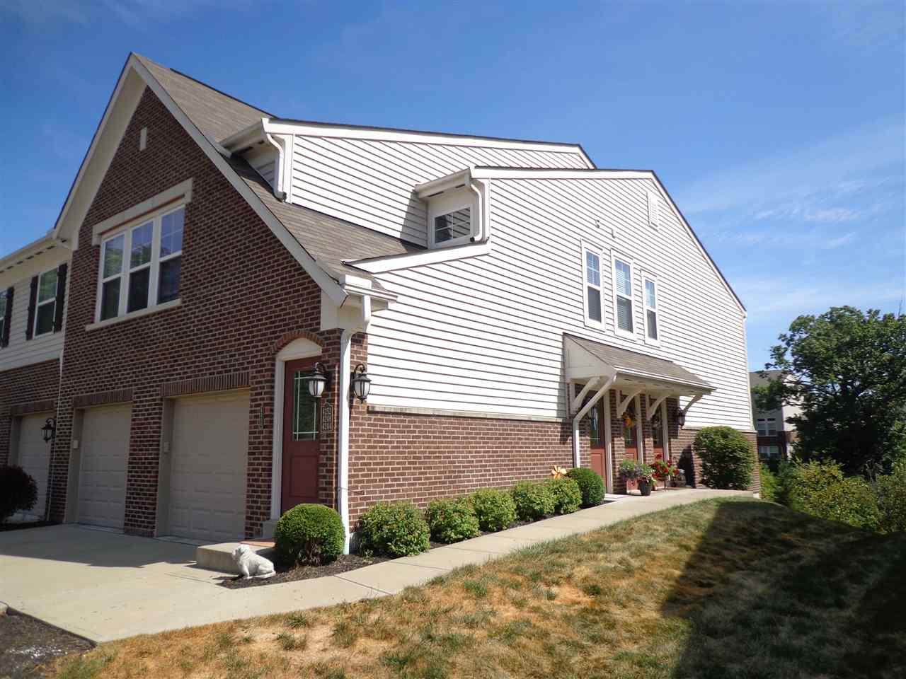 Photo 2 for 4248 Country Mill Rdg Burlington, KY 41005