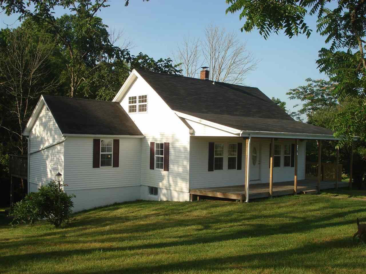 Photo 2 for 2696 Salem Pike Cynthiana, KY 41031
