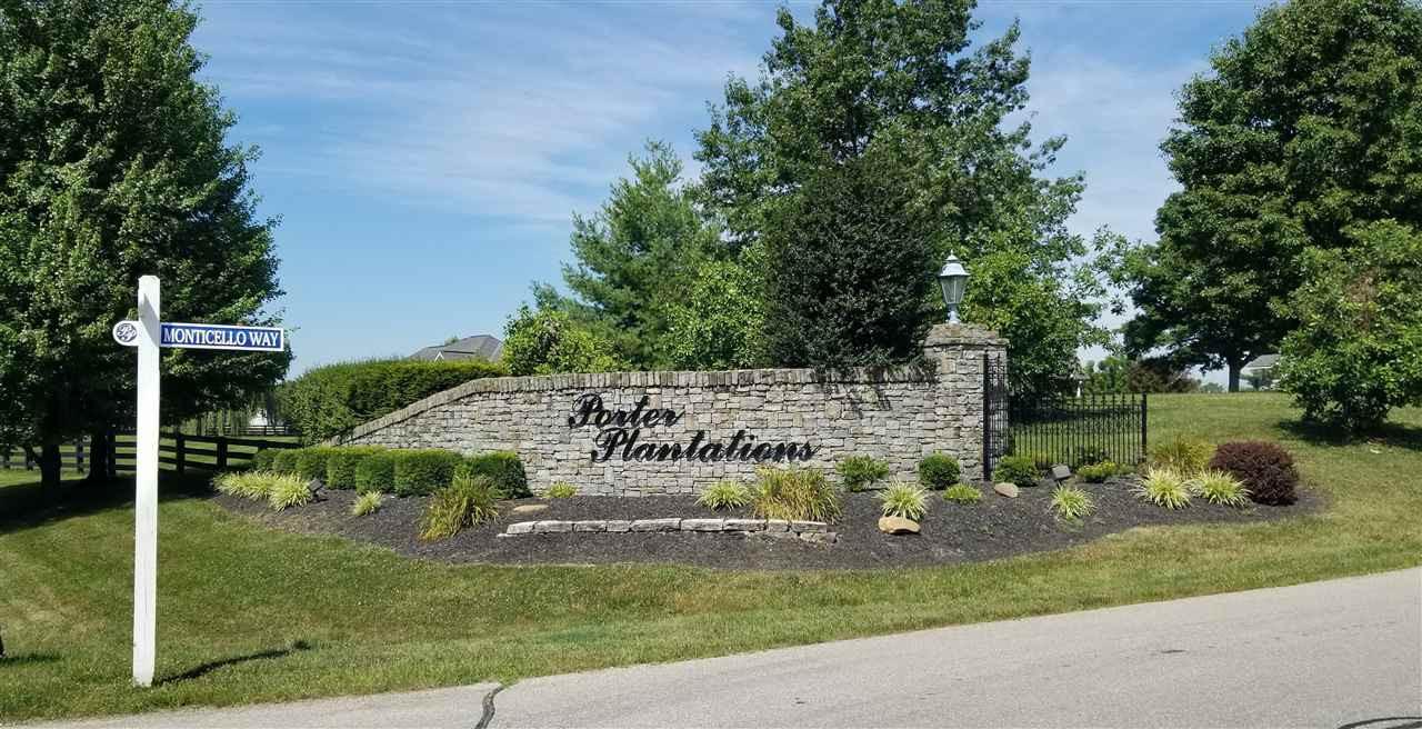 3134 Monticello Way